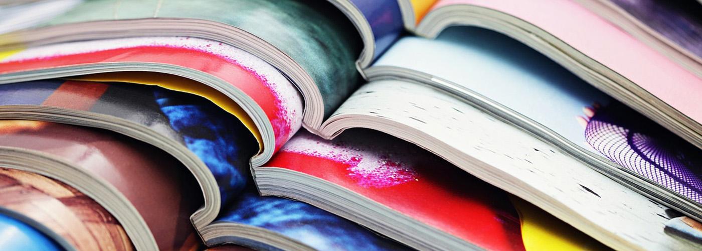 NiceBook(Magazine)